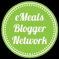 Make Time For Family - eMeals Blog