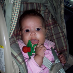 Fda Warning Benzocaine Threat To Babies Orajel Natural