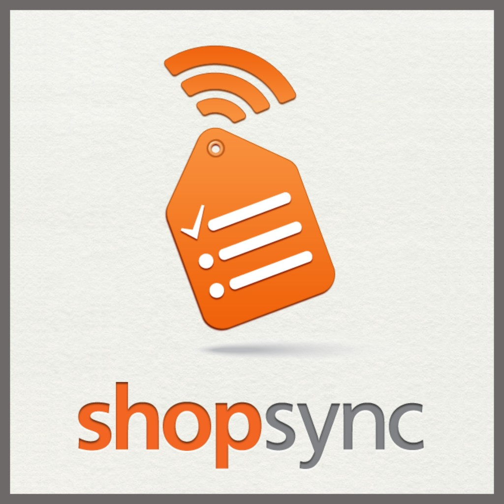 The Chatty Momma Shopsync