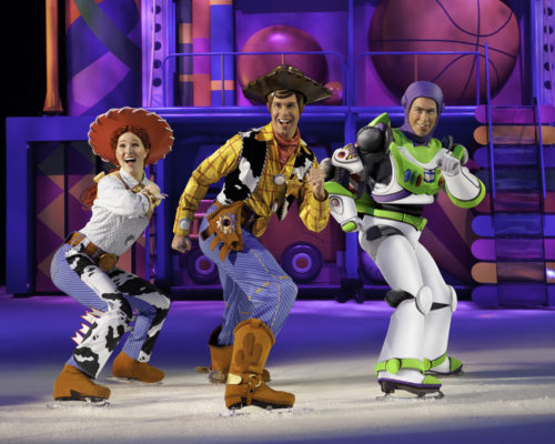 the-chatty-momma-disney-on-ice-woody-jessie-and-buzz-lightyear