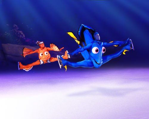 the-chatty-momma-disney-on-ice-dory-and-nemo