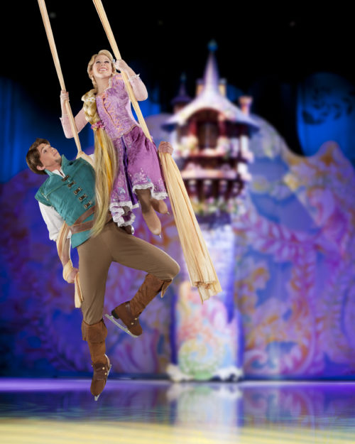 the-chatty-momma-disney-on-ice-rapunzel-and-flynn