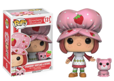 the-chatty-momma-funko-pop-strawberry-shortcake-giveaway