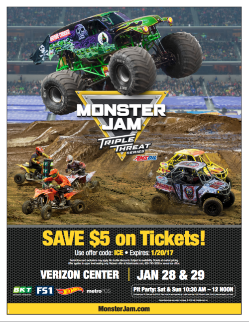 the-chatty-momma-monster-jam-triple-threat-series