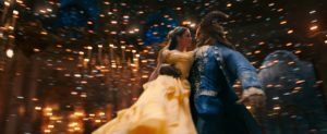 "Disney's Beauty and the Beast is a ""Must See"" Movie – This is What I loved"