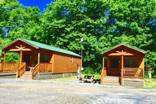 The Chatty Momma Hersheypark Vacation Planning Hersheypark Camping Resort Cabins